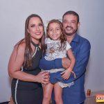 Paula Fernandes surpreende público em show realizado no 32º Festival da Banana em São Geraldo da Piedade-MG 7