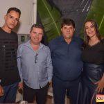 Paula Fernandes surpreende público em show realizado no 32º Festival da Banana em São Geraldo da Piedade-MG 8