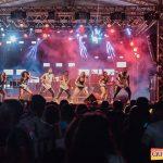 Papazoni foi o destaque da segunda noite do Baile da Fenomenal 2019 5