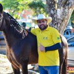 Recorde de público a 6ª edição do Aniversário do Rancho Guimarães 8