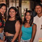 Porto Seguro: Sabadão do Oi, Fake foi simplesmente fantástico 11