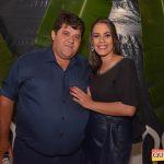 Paula Fernandes surpreende público em show realizado no 32º Festival da Banana em São Geraldo da Piedade-MG 9