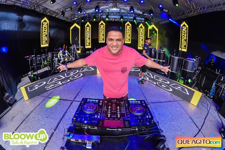 DJ Naylson Carvalho com turnê marcada na Europa 48