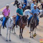 Grandes nomes da música baiana animaram a 11ª Grande Cavalgada Na Terra do Forró 9