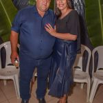 Paula Fernandes surpreende público em show realizado no 32º Festival da Banana em São Geraldo da Piedade-MG 10