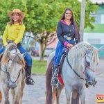 3ª edição da Cavalgada das Mulheres contou com show de 100 Parea e muito mais 7