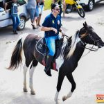 Grandes nomes da música baiana animaram a 11ª Grande Cavalgada Na Terra do Forró 10