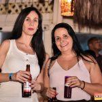 Porto Seguro: Sabadão do Oi, Fake foi simplesmente fantástico 12