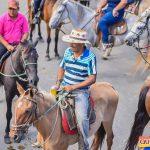 Grandes nomes da música baiana animaram a 11ª Grande Cavalgada Na Terra do Forró 11