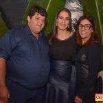 Paula Fernandes surpreende público em show realizado no 32º Festival da Banana em São Geraldo da Piedade-MG 11