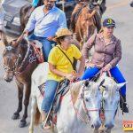 Grandes nomes da música baiana animaram a 11ª Grande Cavalgada Na Terra do Forró 12
