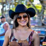Recorde de público a 6ª edição do Aniversário do Rancho Guimarães 11