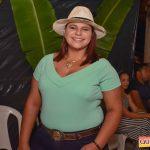 Paula Fernandes surpreende público em show realizado no 32º Festival da Banana em São Geraldo da Piedade-MG 12