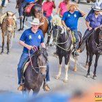 Grandes nomes da música baiana animaram a 11ª Grande Cavalgada Na Terra do Forró 13