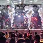 Papazoni foi o destaque da segunda noite do Baile da Fenomenal 2019 6