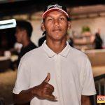 Porto Seguro: Sabadão do Oi, Fake foi simplesmente fantástico 17