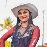 3ª edição da Cavalgada das Mulheres contou com show de 100 Parea e muito mais 12