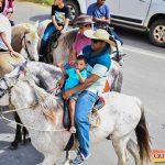 Grandes nomes da música baiana animaram a 11ª Grande Cavalgada Na Terra do Forró 16
