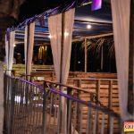 Porto Seguro: Sabadão do Oi, Fake foi simplesmente fantástico 18