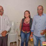 Paula Fernandes surpreende público em show realizado no 32º Festival da Banana em São Geraldo da Piedade-MG 16