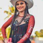 3ª edição da Cavalgada das Mulheres contou com show de 100 Parea e muito mais 13