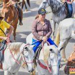 Grandes nomes da música baiana animaram a 11ª Grande Cavalgada Na Terra do Forró 18