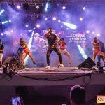 Papazoni foi o destaque da segunda noite do Baile da Fenomenal 2019 8