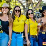 Recorde de público a 6ª edição do Aniversário do Rancho Guimarães 16