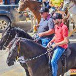 Grandes nomes da música baiana animaram a 11ª Grande Cavalgada Na Terra do Forró 19