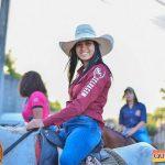 3ª edição da Cavalgada das Mulheres contou com show de 100 Parea e muito mais 15