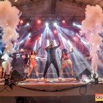Papazoni foi o destaque da segunda noite do Baile da Fenomenal 2019 9