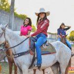 3ª edição da Cavalgada das Mulheres contou com show de 100 Parea e muito mais 16