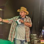 Paula Fernandes surpreende público em show realizado no 32º Festival da Banana em São Geraldo da Piedade-MG 18