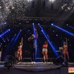 Papazoni foi o destaque da segunda noite do Baile da Fenomenal 2019 10