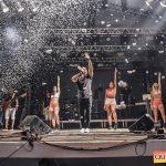Papazoni foi o destaque da segunda noite do Baile da Fenomenal 2019 11