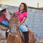 3ª edição da Cavalgada das Mulheres contou com show de 100 Parea e muito mais 18