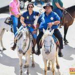 Grandes nomes da música baiana animaram a 11ª Grande Cavalgada Na Terra do Forró 21