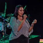 Paula Fernandes surpreende público em show realizado no 32º Festival da Banana em São Geraldo da Piedade-MG 19
