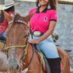3ª edição da Cavalgada das Mulheres contou com show de 100 Parea e muito mais 19