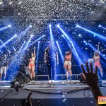 Papazoni foi o destaque da segunda noite do Baile da Fenomenal 2019 12