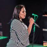 Paula Fernandes surpreende público em show realizado no 32º Festival da Banana em São Geraldo da Piedade-MG 20
