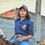 3ª edição da Cavalgada das Mulheres contou com show de 100 Parea e muito mais 20