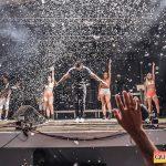 Papazoni foi o destaque da segunda noite do Baile da Fenomenal 2019 13