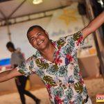 Porto Seguro: Sabadão do Oi, Fake foi simplesmente fantástico 25