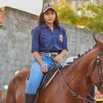 3ª edição da Cavalgada das Mulheres contou com show de 100 Parea e muito mais 21