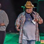 Paula Fernandes surpreende público em show realizado no 32º Festival da Banana em São Geraldo da Piedade-MG 21