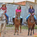 3ª edição da Cavalgada das Mulheres contou com show de 100 Parea e muito mais 23