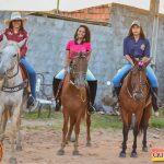 3ª edição da Cavalgada das Mulheres contou com show de 100 Parea e muito mais 24