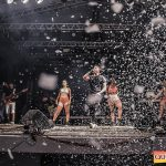 Papazoni foi o destaque da segunda noite do Baile da Fenomenal 2019 14