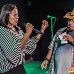 Paula Fernandes surpreende público em show realizado no 32º Festival da Banana em São Geraldo da Piedade-MG 22